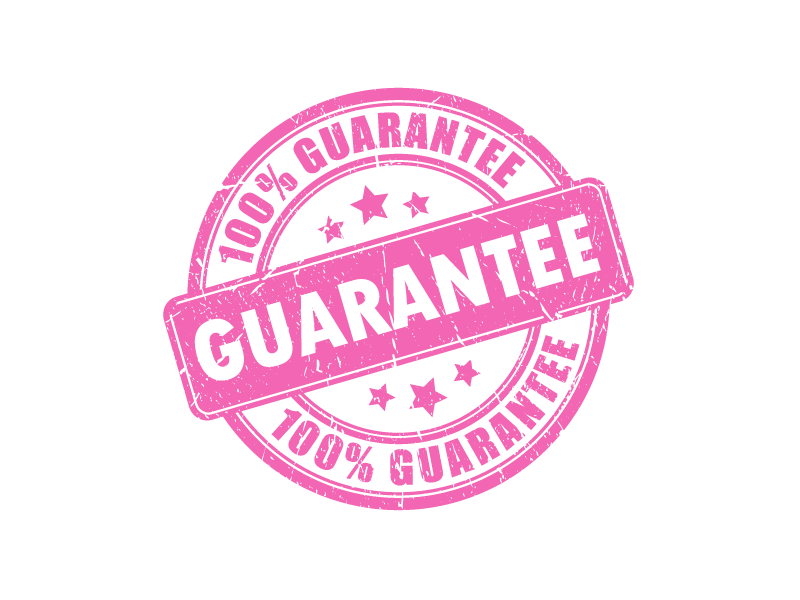 Guarantee-house-cleaning